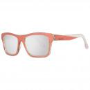 Diesel Sonnenbrille DL0071 74C 55