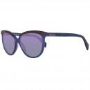Diesel Sonnenbrille DL0081 55Z 59