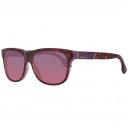 Diesel sunglasses DL0085 55B 57