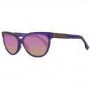 Diesel Sonnenbrille DL0102 81Z 58