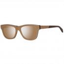 Diesel Sunglasses DL0111 47L 52