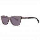 Diesel Sunglasses DL0111 52B 52