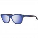 Diesel Sunglasses DL0111 92Y 52