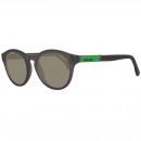Diesel Sonnenbrille DL0115 20N 51