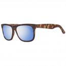 Diesel Sunglasses DL0116 44X 54