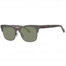 Diesel Sunglasses DL0118 20N 54