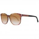 Diesel sunglasses DL0121 47F 58
