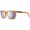 Diesel Sunglasses DL0122 42X 53