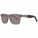 Diesel Sunglasses DL0140 52A 54
