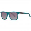 Diesel Sunglasses DL0122 93B 53