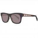Großhandel Sonnenbrillen: Diesel Sonnenbrille DL0131 05N 53