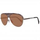 Diesel Sunglasses DL0132 08E 63