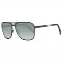 Großhandel Fashion & Accessoires: Diesel Sonnenbrille DL0133 96Q 58