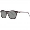 Diesel Sunglasses DL0136 27A 54