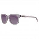 Diesel sunglasses DL0137 24P 52