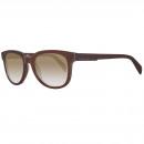 Diesel sunglasses DL0137 50G 52