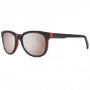 Diesel Sunglasses DL0137 68L 52