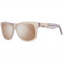 Diesel Sunglasses DL0140 27L 54