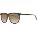 Diesel Sonnenbrille DL0155 96L 56
