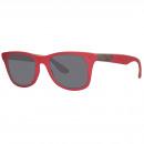 Diesel sunglasses DL0173 68A 52