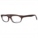 Diesel glasses DL5038 050 52