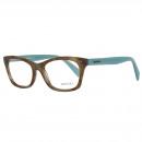 Diesel glasses DL5073 086 53