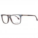Diesel glasses DL5116 056 53