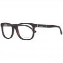 Diesel glasses DL5124 056 52