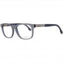 Diesel glasses DL5124 091 52