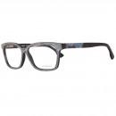 Diesel glasses DL5137 092 55