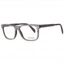 Diesel glasses DL5161 003 55
