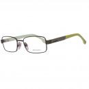 Diesel Brille DL5227 097 49
