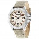 Großhandel Schmuck & Uhren: Timberland Uhr TBL.14643JS/07 Wallace