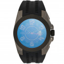 wholesale Brand Watches: Police Watch PL.14155JSUB / 27P Radical