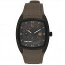Großhandel Schmuck & Uhren: Police Uhr PL.13547JSB/02A Torque
