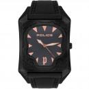 Großhandel Schmuck & Uhren: Police Uhr PL.14252JSQR/02 Demon
