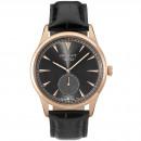 Großhandel Markenuhren: Gant Uhr W71004 Huntington