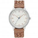 wholesale Brand Watches: Gant Watch GT025004 Brookville