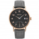 wholesale Brand Watches: Gant watch GT022007 Blue Hill Lady