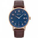 mayorista Relojes de Marca: Gant Watch GT022006 Blue Hill Lady