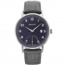 wholesale Brand Watches: Gant Watch GT022005 Blue Hill Lady