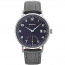 mayorista Relojes de Marca: Reloj Gant GT022005 Blue Hill Lady