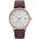 Großhandel Markenuhren: Gant Uhr GT022003 Pennington