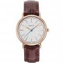 wholesale Brand Watches: Gant watch GT021003 Brookville