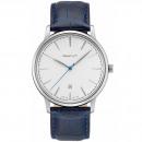 wholesale Brand Watches: Gant watch GT020001 Brookville