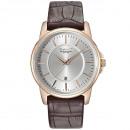 wholesale Brand Watches: Gant watch GT004003 Freeport