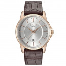 Großhandel Markenuhren: Gant Uhr GT004003 Freeport