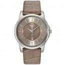 wholesale Brand Watches: Gant watch GT004002 Durham