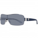 wholesale Sunglasses: Guess sunglasses GF6594 10C 00