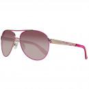 Guess sunglasses GF0282 32F 61